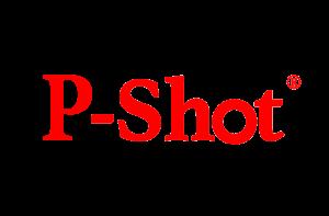 P-Shot London